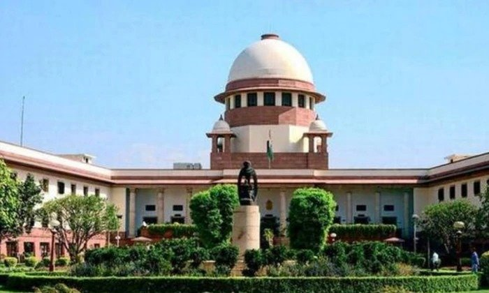 Court Can T Tell Speaker To Decide On Resignation In Time Bound Manner- Telugu Political Breaking News - Andhra Pradesh,Telangana Partys Coverage-Court Can T Tell Speaker To Decide On Resignation In Time Bound Manner-