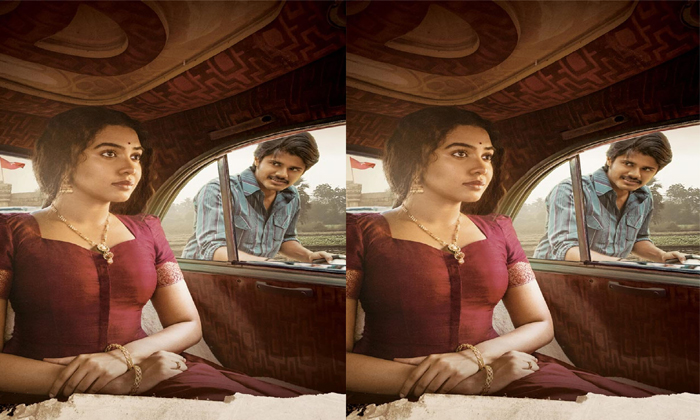 Dorasani Movie Final Collections- Telugu Tollywood Movie Cinema Film Latest News Dorasani Movie Final Collections--Dorasani Movie Final Collections-