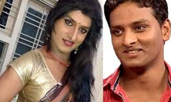 House Owner Attack On Jabardasth Comedian Vinod--House Owner Attack On Jabardasth Comedian Vinod-