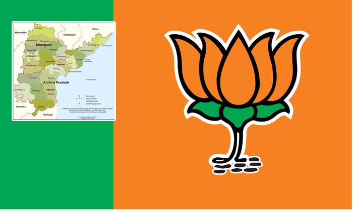 Increase The Assembly Seats In Telugu States--Increase The Assembly Seats In Telugu States-