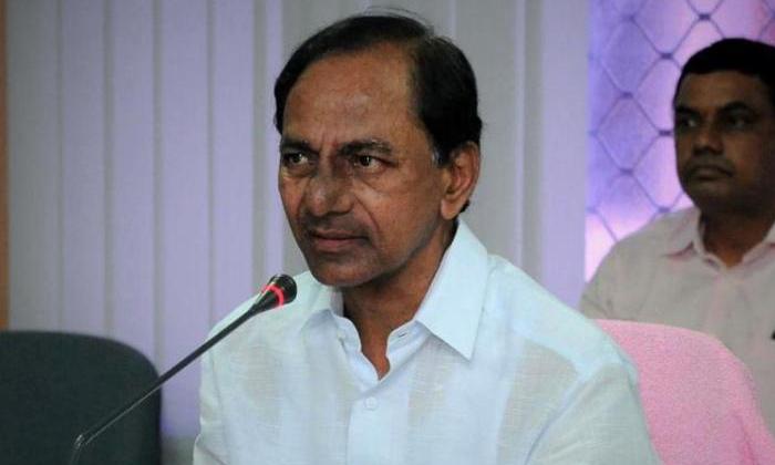 Kcr Secret Operation On Telangana Cabinet Ministers--KCR Secret Operation On Telangana Cabinet Ministers-