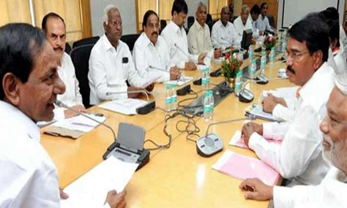 Kcr Wants To Extend Telangana Cabinet In Soon--KCR Wants To Extend Telangana Cabinet In Soon-