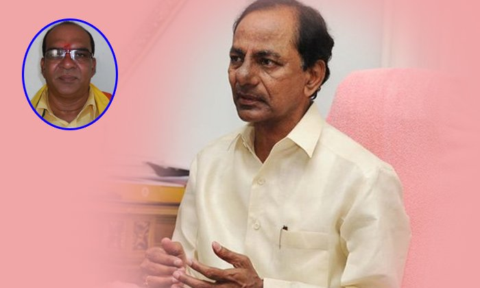 Kcr Looking For One More Mla From Tdp--Kcr Looking For One More Mla From Tdp-
