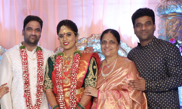 Once Again Rock Star Dsp Marriage News Viral--Once Again Rock Star DSP Marriage News Viral-