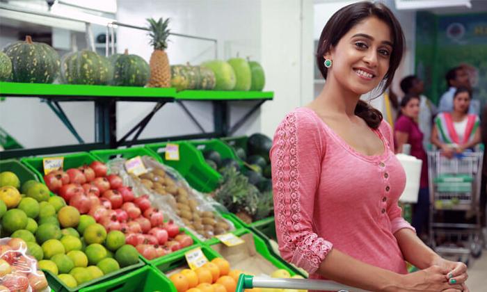 Rajina Kasandra Glamoress Roll In Evaru Movie--Rajina Kasandra Glamoress Roll In Evaru Movie-