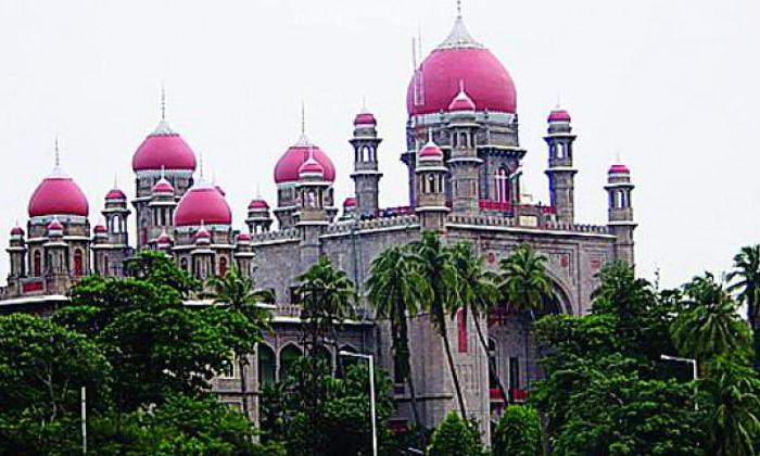 Telangana High Court Says To Stop The Errum Manzil Building--Telangana High Court Says To Stop The Errum Manzil Building-