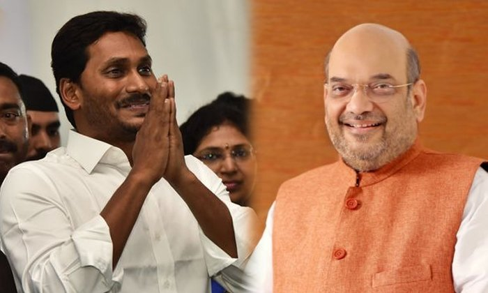 Ycp Former Ministers Join To Bjp Party--Ycp Former Ministers Join To Bjp Party-