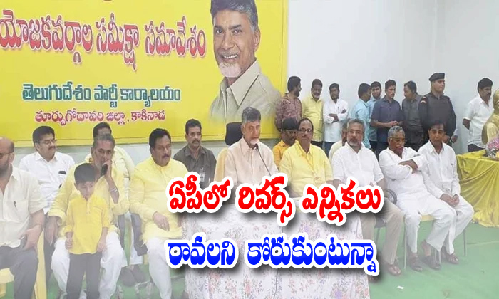 Chandrababu Naidu Comments On Jagan Mohan Reddy-chandrababu Naidu,ycp Party Workers-Chandrababu Naidu Comments On Jagan Mohan Reddy-Chandrababu Ycp Party Workers