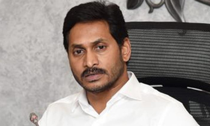 Cm Jagan Mohan Reddy Comments In Died Kodela Siva Prasad-jagan Mohan Reddy,jagan Respond In Twitter,telugudesham Party Leaders Argument-Cm Jagan Mohan Reddy Comments In Died Kodela Siva Prasad-Jagan Jagan Respond Twitter Telugudesham Party Leaders Argument