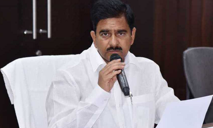 Devineni Ummamaheshwarao Comments Ycp And Polavaram Project-telugudesham Party,ys Jagan Mohan Reddy-Devineni Ummamaheshwarao Comments YCP And Polavaram Project-Telugudesham Party Ys Jagan Mohan Reddy