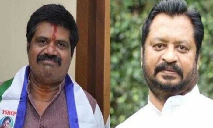 Harsha Kumar Comments On Avanthi Srinivas-deviptnam,harsha Kumar,papikondalu-Harsha Kumar Comments On Avanthi Srinivas-Deviptnam Harsha Papikondalu