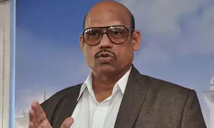 Mp Tg Venkatesh Comments Ap Capital City Amaravati-chandrababu Naidu,mp Tg Venkatesh-MP TG Venkatesh Comments AP Capital City Amaravati-Chandrababu Naidu Mp Tg