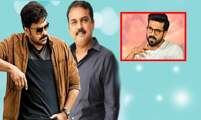 Ram Charan Starts Chiranjeevi 152th Movie-chiranjeevi 152th Movie,koratala Shiva,ram Charan,tollywood Box Office,tollywood New Releasing Movies-Ram Charan Starts Chiranjeevi 152th Movie-Chiranjeevi Movie Koratala Shiva Ram Tollywood Box Office Tollywood New Releasing Movies