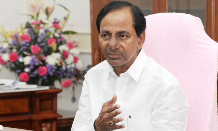 Trs Is Going To Become A National Party-karnataka,maharastra Some Leaders Meet In Kcr,tamilanadu,trs-TRS Is Going To Become A National Party-Karnataka Maharastra Some Leaders Meet In Kcr Tamilanadu Trs