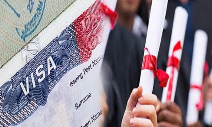 Uk Post Studey Work Visa 2 Years-h4visa,hb1visa,nri,study In America,telugu Nri News Updates,visa,work Visa-Uk Post Studey Work Visa 2 Years-H4visa Hb1visa Nri Study In America Telugu Nri News Updates Visa