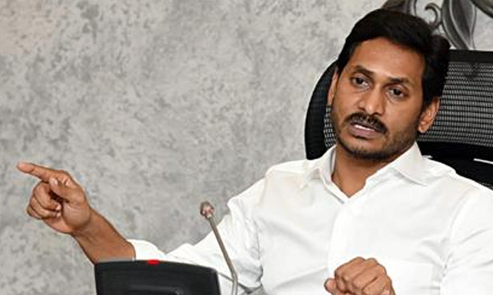 Ap Cm Jagan Want To Meet Amit Shah-ap Cm Jagan,bjp Leaders Comments,central Govt,polavaram,tdp Leaders-AP CM Jagan Want To Meet Amit Shah-Ap Cm Bjp Leaders Comments Central Govt Polavaram Tdp