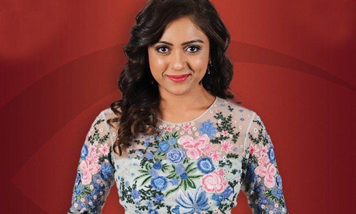 Bigg Boss Telugu 3 Vithika Sheru To Get Eliminated-nominated Contestants, Poll,vithika Sheru Eliminated-Bigg Boss Telugu 3 Vithika Sheru To Get Eliminated-Nominated Contestants Online Poll Eliminated