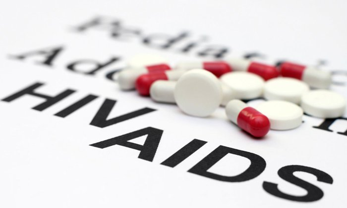 California Allows Patients To Buy Hiv Prevention Meds-doctor\\'s Prescription,hiv,nri,patients To Buy Hiv Prevention Meds,telugu Nri News Updates-California Allows Patients To Buy HIV Prevention Meds-Doctor\\'s Prescription Hiv Nri Patients Hiv Meds Telugu Nri News Updates