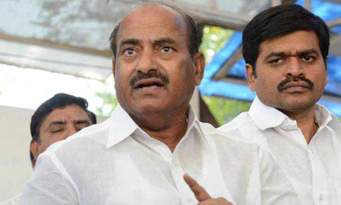 J.c. Diwakar Reddy Comments On Jagan Rulling Governament-j.c.support To Talk To Jagan,jagan 100 Days Rulling,jc Join In Ycp Party,tdp Leader Jc Diwakar Reddy-J.C. Diwakar Reddy Comments On Jagan Rulling Governament-J.c.support To Talk Jagan 100 Days Jc Join In Ycp Party Tdp Leader Jc