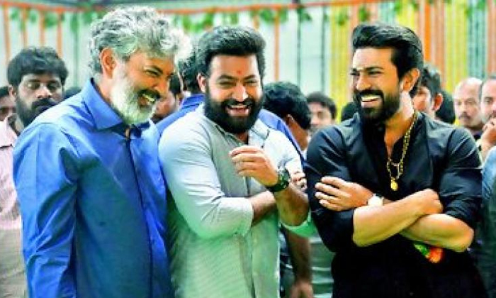 Jakannah Birthday Is There Any \'rrr\' Special-bahubali In World Wide Film,birthday Today,jakannah,ntr,rajamouli,ramcharan-Jakannah Birthday Is There Any 'RRR' Special-Bahubali In World Wide Film Birthday Today Jakannah Ntr Rajamouli Ramcharan