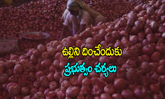 Onion Price Is High Governament Try To Get Onion Price Is Low-onion,onion Import In Ither Countries-Onion Price Is High Governament Try To Get Low-Onion Import In Ither Countries