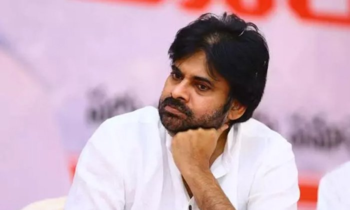 The Leaders Still Going Out From Janasena-chiranjeevi,janasena,pawan Kalyan Janasena,satyanarayana Janasena,telangana Congress,ys Jagan-The Leaders Still Going Out From Janasena-Chiranjeevi Janasena Pawan Kalyan Janasena Satyanarayana Telangana Congress Ys Jagan