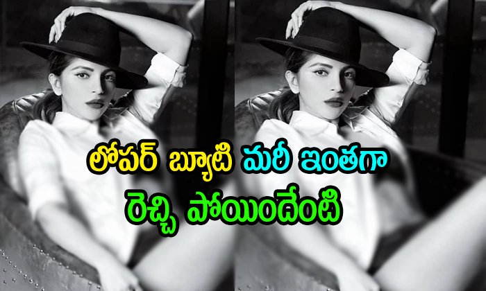 Disha Patani Photo Talk- Telugu Tollywood Movie Cinema Film Latest News Disha Patani Photo Talk--Disha Patani Photo Talk-