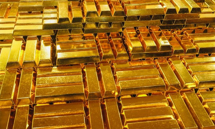 Today Gold Rate In India-gold Telugu Viral News Today Gold Rate In India-gold-Today Gold Rate In India-Gold