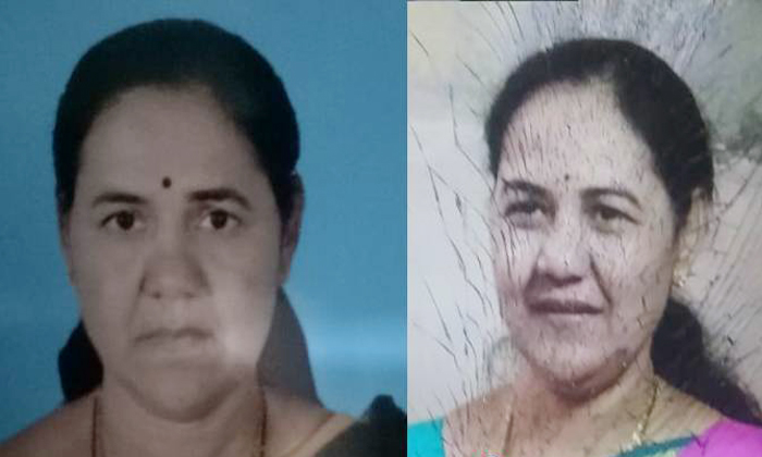 Nurse Suicide Attempt In Nims Hospital- Telugu Viral News Nurse Suicide Attempt In Nims Hospital--Nurse Suicide Attempt In Nims Hospital-