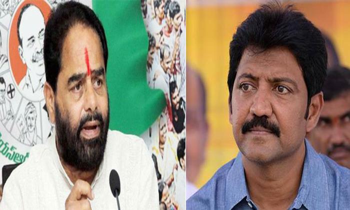 Identity As An Independent Mla For Vamsi- Telugu Political Breaking News - Andhra Pradesh,Telangana Partys Coverage Identity As An Independent Mla For Vamsi--Identity As An Independent MLA For Vamsi-