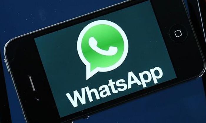 An Error In Whatsapp! Virus In Video Form- Telugu Viral News An Error In Whatsapp! Virus Video Form--An Error In WhatsApp! Virus Video Form-