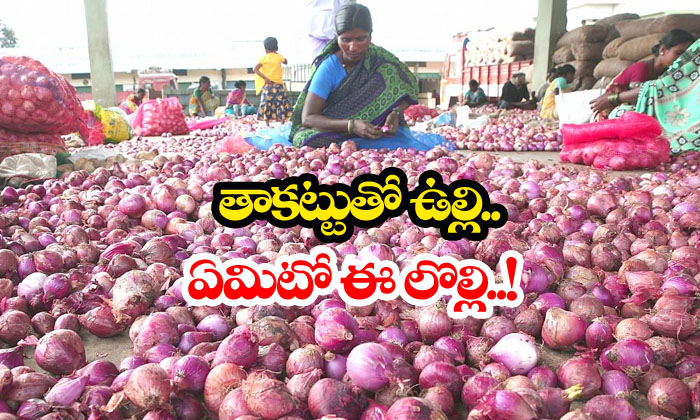 Onions On Keeping Aadhar As Security By Samajwadi Party Leaders-national News,onions,samajwadi Party,security Telugu Viral News Onions On Keeping Aadhar As Security By Samajwadi Party Leaders-national-Onions On Keeping Aadhar As Security By Samajwadi Party Leaders-National News Onions Samajwadi