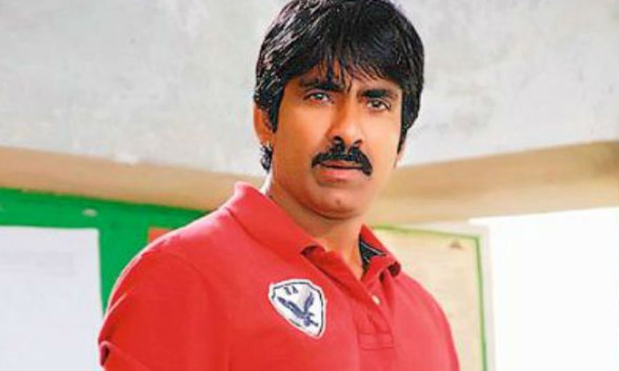 Telugu Krack Movie, Nizam Ceded Rights, Raviteja Remuneration, Star Hero-Latest News - Telugu