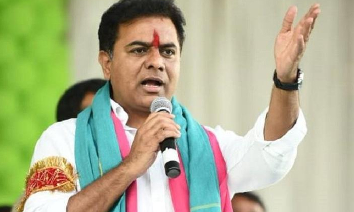 Telugu Group Politics, Kcr, Ktr, Meting, Ministers, Mlas, Mlc Elections, Party, Sirisilla, Telangana, Trs Nagarjuna Sagar By Elections-Telugu Political News
