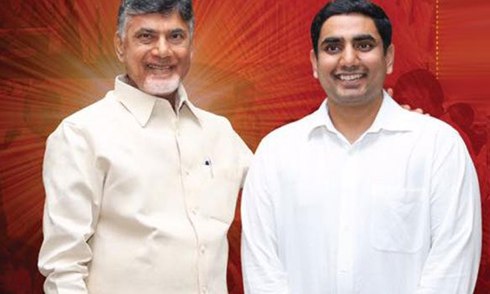 Telugu Ap, Chandrababu, Chinababu, Jagan, Kuppam, Local Body Elections, Lokesh, Mangalagiri, Tdp, Ysrcp-Telugu Political News