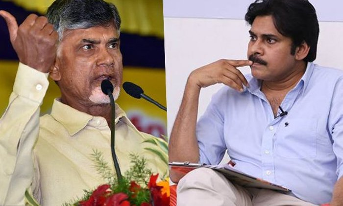 Telugu Ap, Bjp, Jagan, Janasena, Local Body Elctions, Narendra Modhi, Panchayathi Elections, Pavan Kalyan, Tdp, Villages, Ysrcp-Telugu Political News
