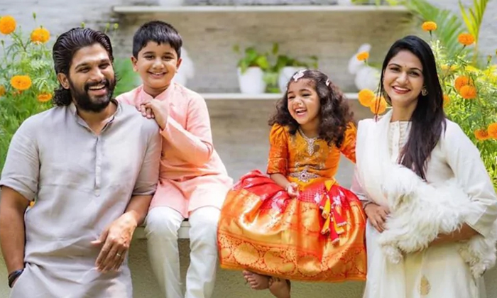 Telugu Allu Arjun, Allu Arjun And Allu Sneha, Allu Arjun Family, Allu Arjun Love Story, Allu Sneha, Night Club, Pushpa, Qualities, Sneha Reddy Attitude, Sneha Reddy Qualities, Sukumar, Tollywood-Movie