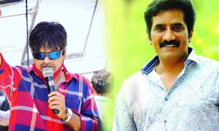 Telugu Tollywood Directors-Telugu Stop Exclusive Top Stories