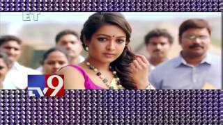 Catherine Tresa's special song in Chiranjeevi's 150th film!