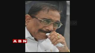 Inside | Nominated Posts becomes Hot Topic in Karimnagar District (24-05-2016)
