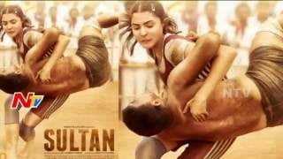 Sultan To Break Bollywood Records Photo Image Pic