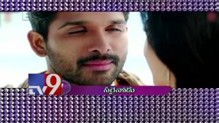 Top New Songs ! – TV9