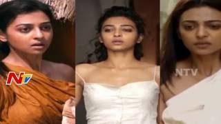 Radhika Apte Sensational Comments on Tollywood
