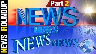 News 30/60 || Breaking News || 23rd May 2016 || Part 02 || NTV