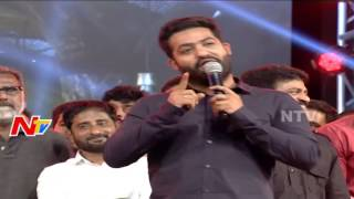 Janatha Garage to Repair Tollywood Records?