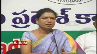 Mahbubnagar Leaders Questions heats up Sub Committee Meet | New Districts in Telangana | Inside