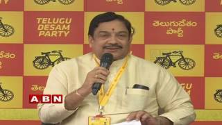 Hot Topic In Krishna District Politics after Devineni Nehru Joining TDP | Inside (20-09-2016)