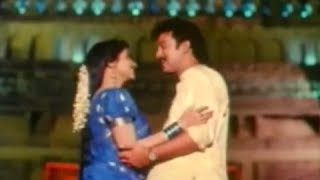 Hamsanaadhamo – Best Telugu Romantic Song
