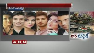 Bollywood stars appreciates Indian Army over Surgical Strike | Ban on Pak Artists