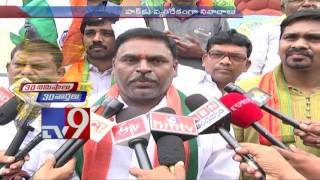 30 News in 30 Minutes – 01-10-2016 – TV9